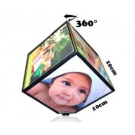 cub rotativ personalizat