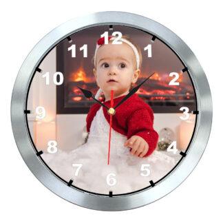 ceas personalizabil